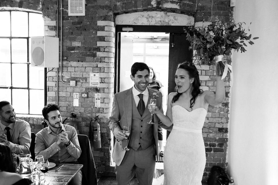 Loft-Studios-London-wedding-photography-57.jpg