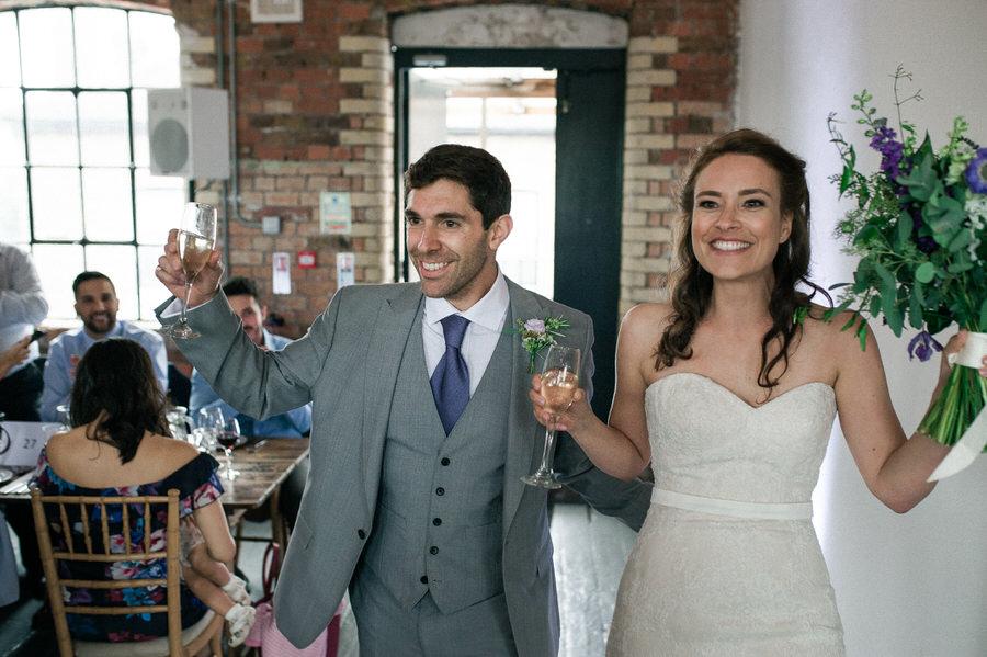 Loft-Studios-London-wedding-photography-58.jpg