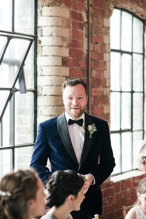 Loft-Studios-London-wedding-photography-60.jpg
