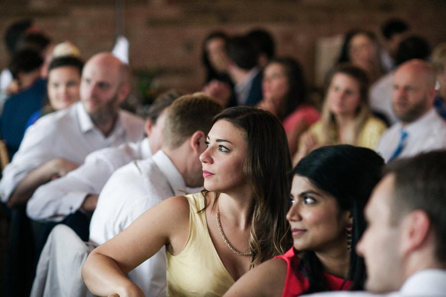 Loft-Studios-London-wedding-photography-61.jpg