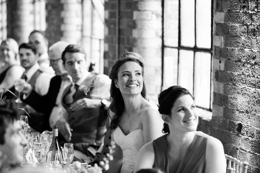 Loft-Studios-London-wedding-photography-62.jpg