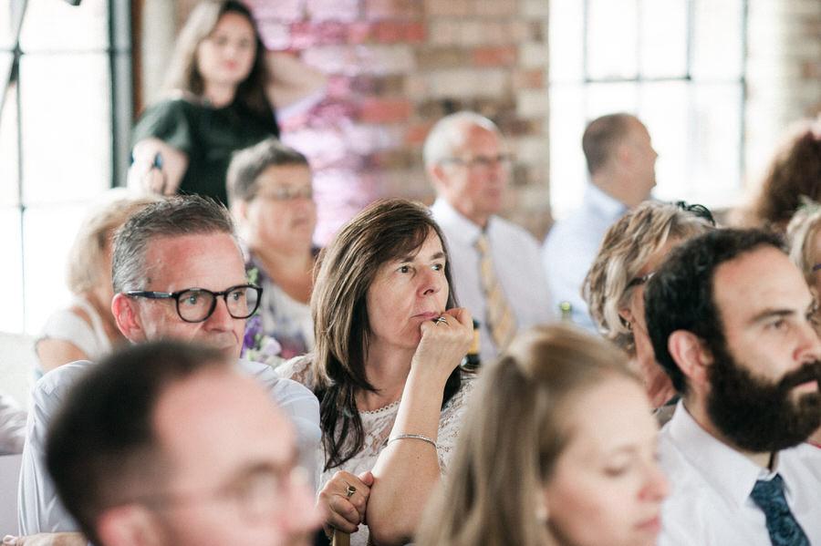 Loft-Studios-London-wedding-photography-64.jpg