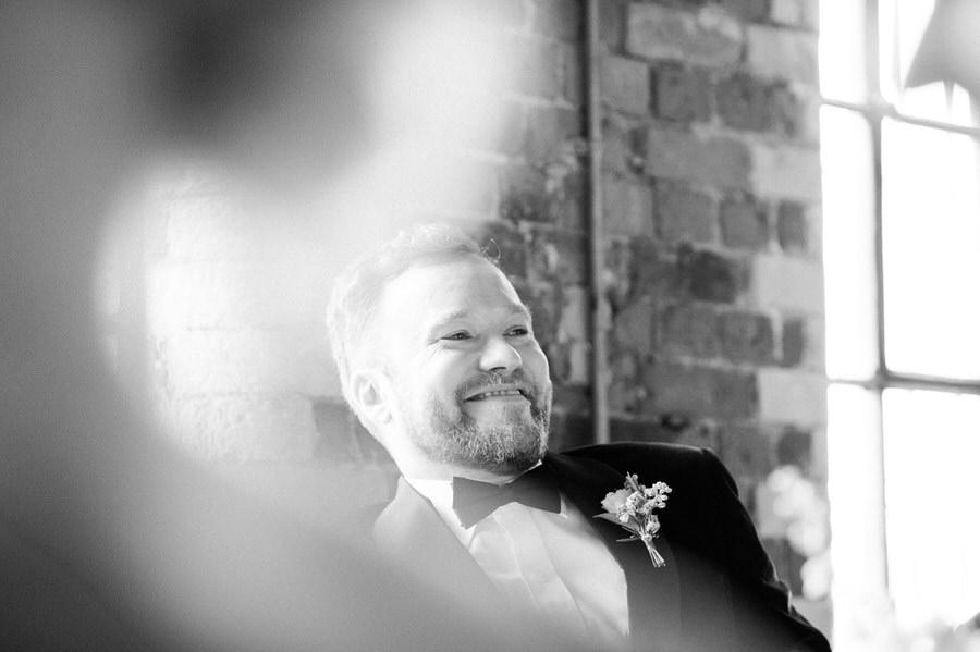 Loft-Studios-London-wedding-photography-68.jpg