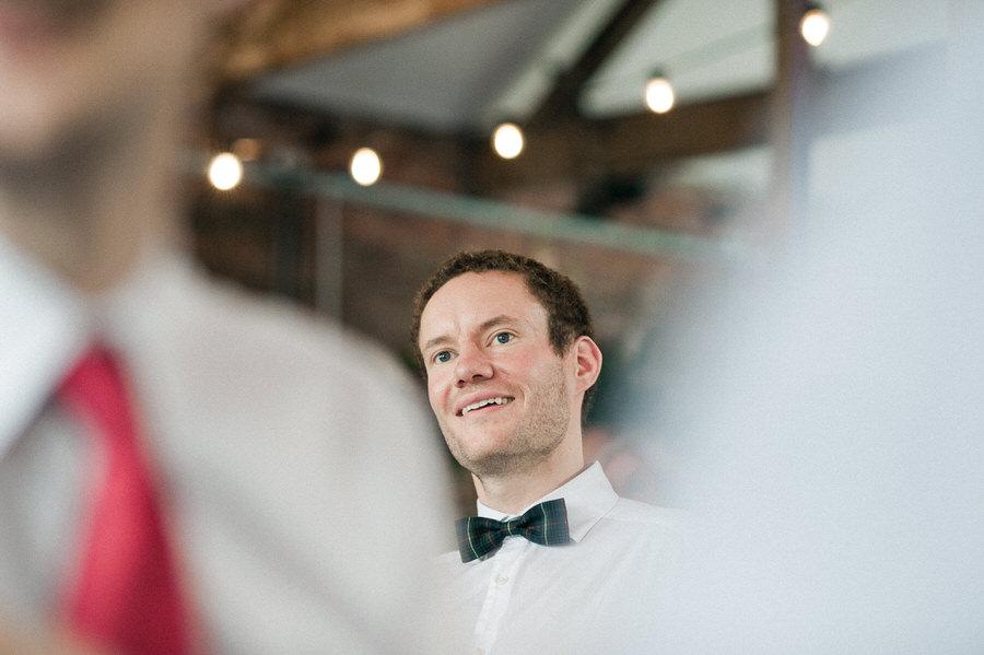 Loft-Studios-London-wedding-photography-70.jpg