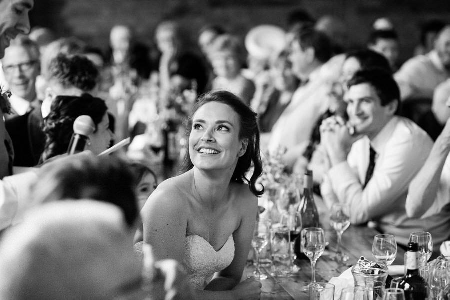 Loft-Studios-London-wedding-photography-76.jpg
