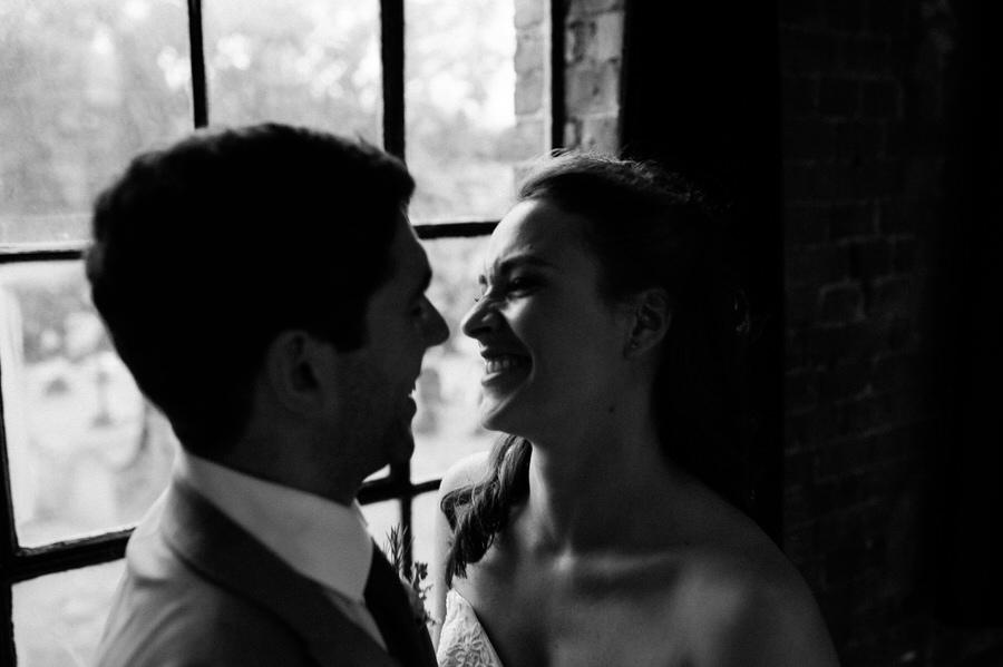 Loft-Studios-London-wedding-photography-78.jpg