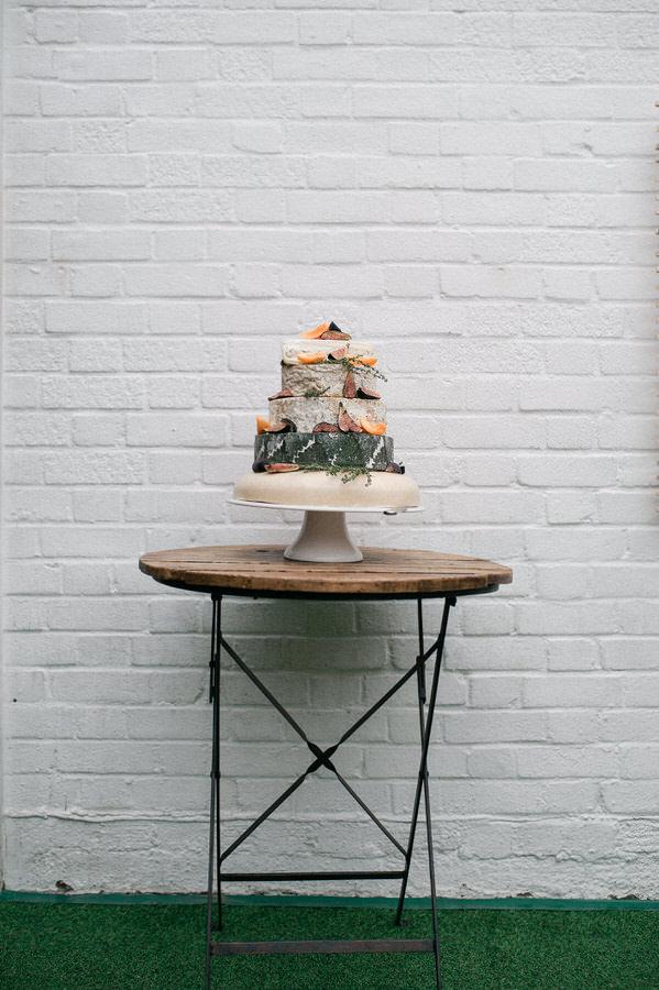 Loft-Studios-London-wedding-photography-79.jpg