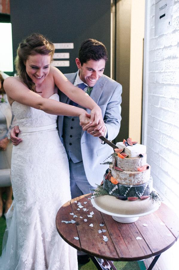Loft-Studios-London-wedding-photography-80.jpg