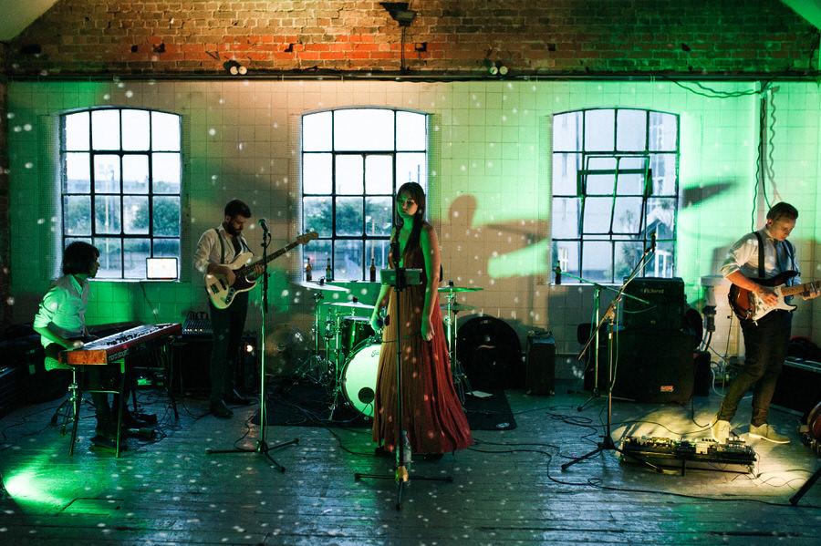 Loft-Studios-London-wedding-photography-81.jpg