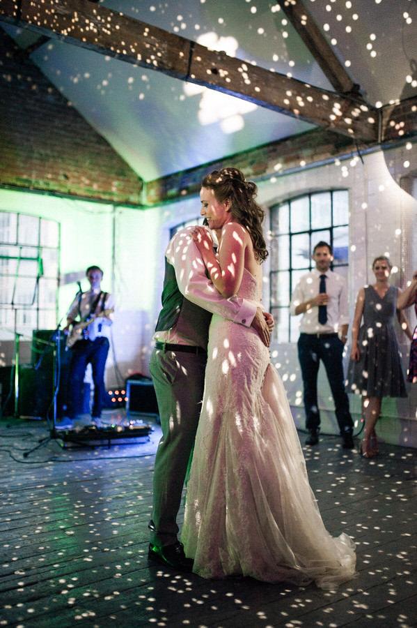Loft-Studios-London-wedding-photography-83.jpg