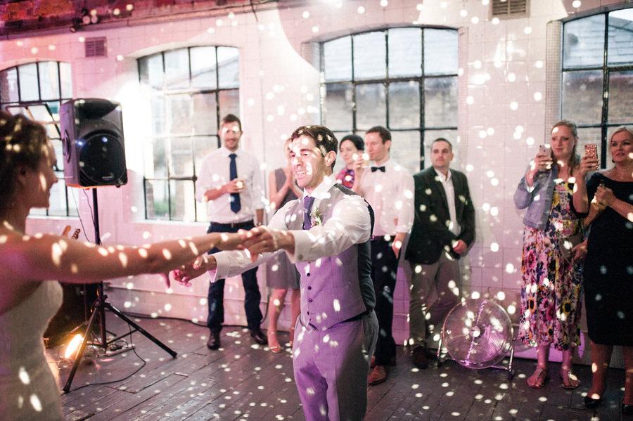 Loft-Studios-London-wedding-photography-84.jpg