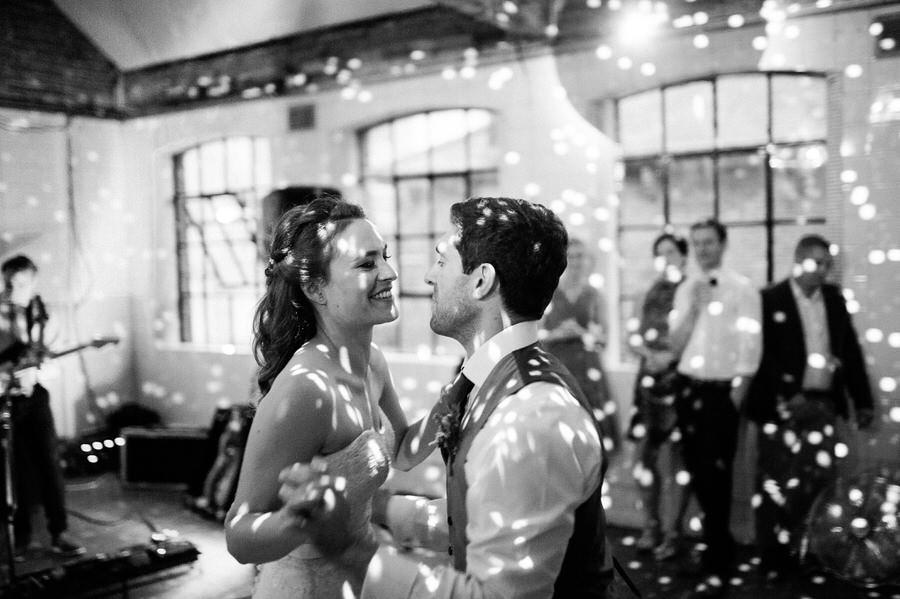 Loft-Studios-London-wedding-photography-85.jpg