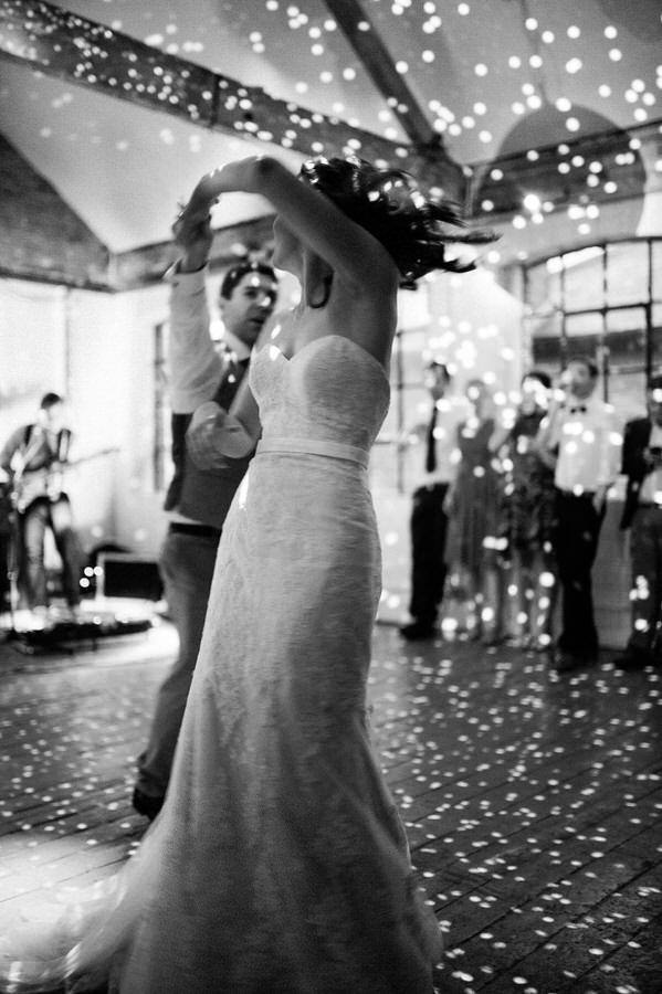 Loft-Studios-London-wedding-photography-86.jpg