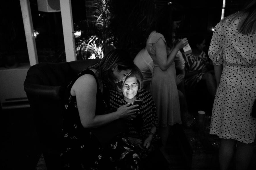 Loft-Studios-London-wedding-photography-90.jpg