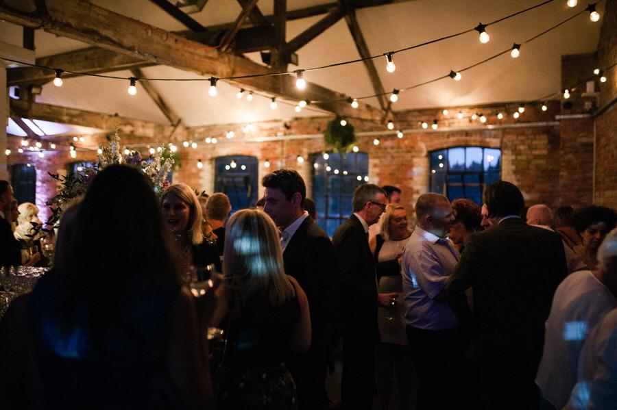 Loft-Studios-London-wedding-photography-91.jpg