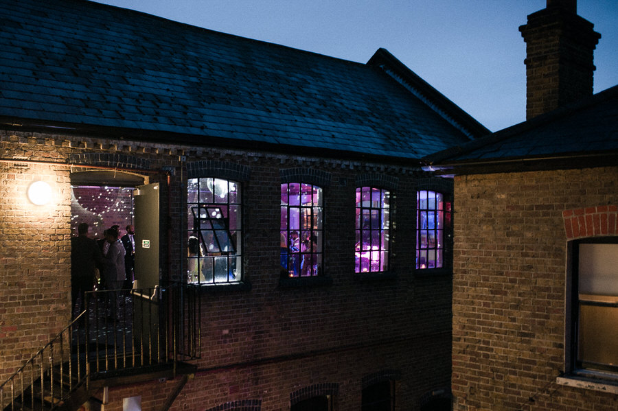 Loft-Studios-London-wedding-photography-92.jpg
