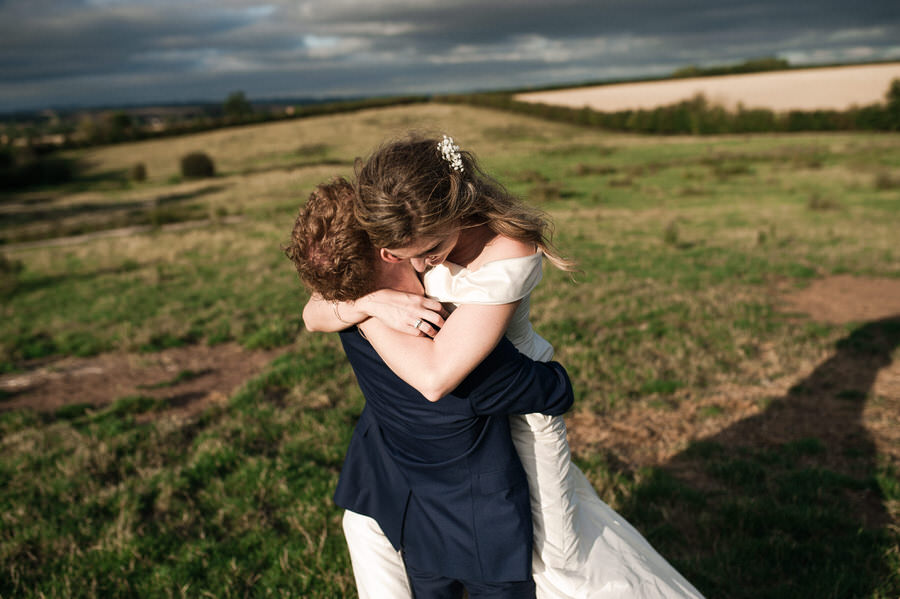 Lyde-Court-wedding-photography-101.jpg