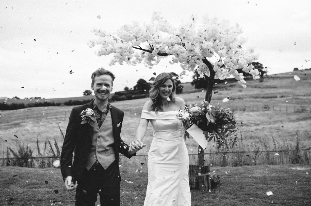 Media-Art-Studio-Wedding-Photography-17.jpg