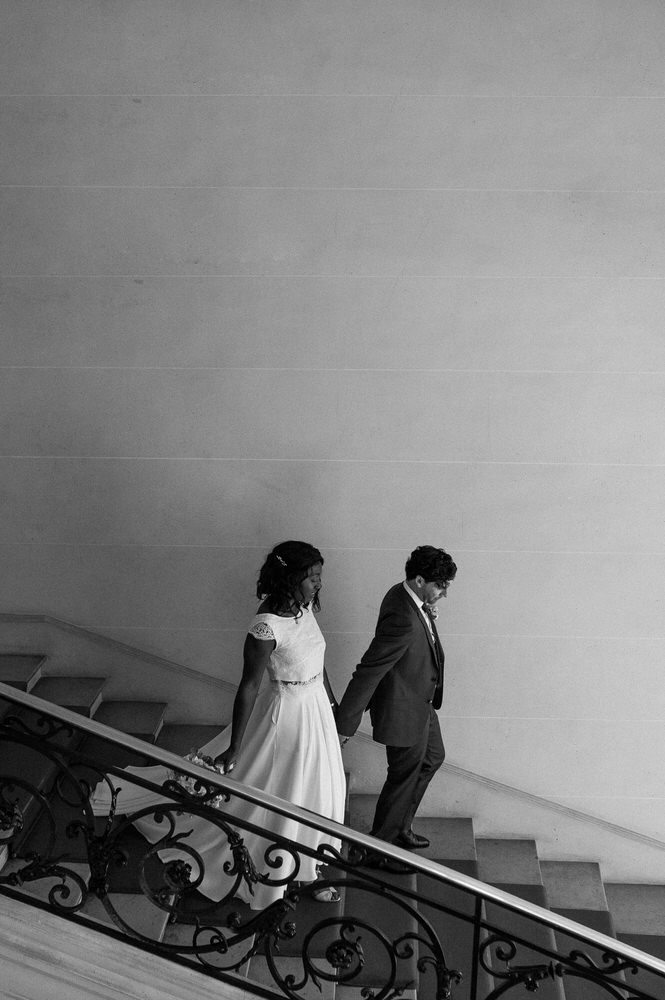 Media-Art-Studio-Wedding-Photography-20.jpg