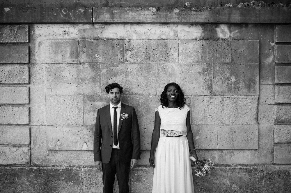 Media-Art-Studio-Wedding-Photography-22.jpg