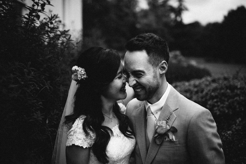 turkey-wedding-photographer