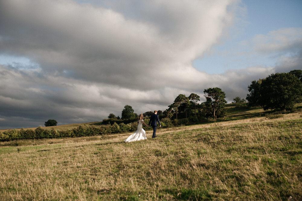 dominican-monastery-bol-wedding-photographer