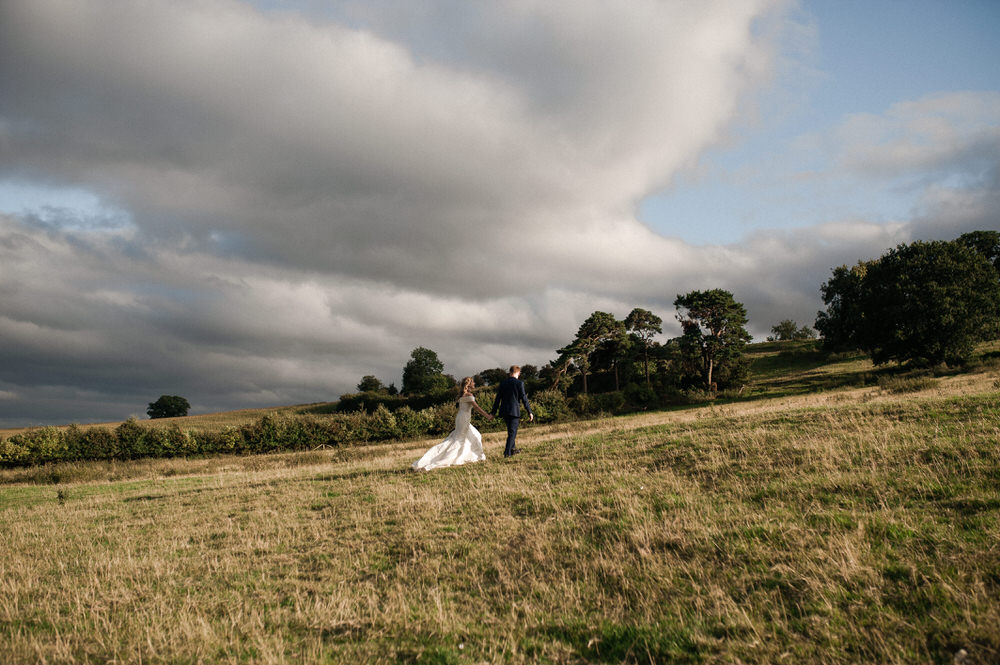 fort-george-vis-wedding-photographer