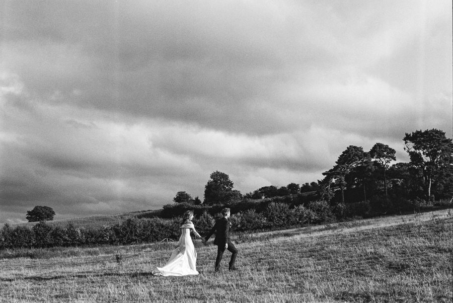 Black-and-white-film-wedding-photographer-00047.jpg