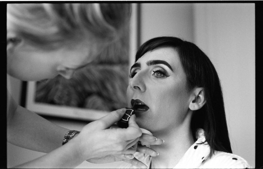 Black-and-white-film-wedding-photographer-00001.jpg
