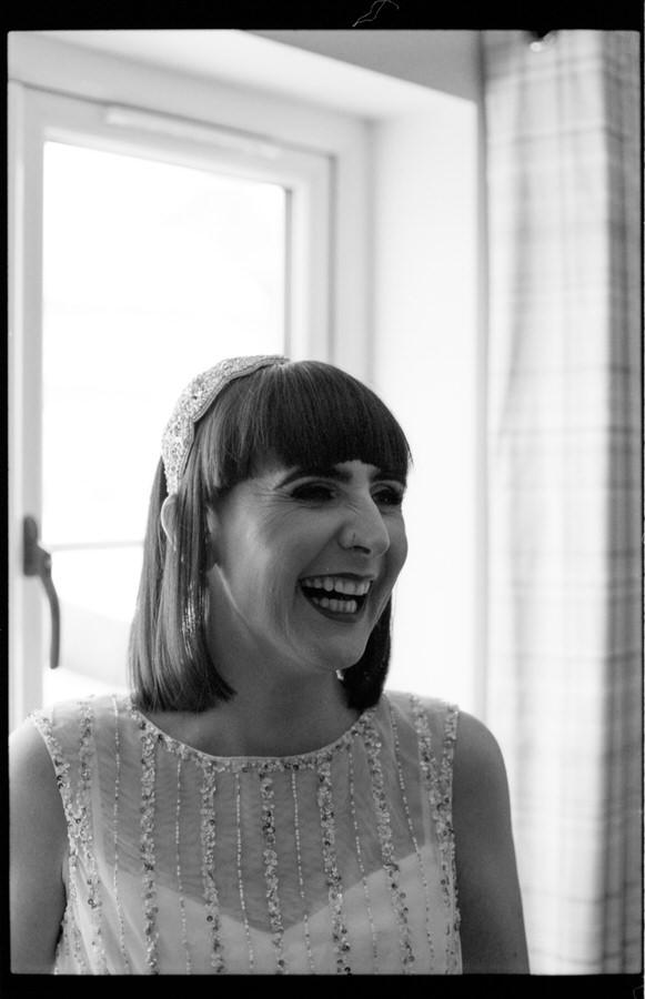 Black-and-white-film-wedding-photographer-00002.jpg
