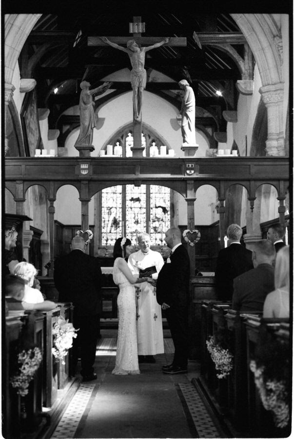 Black-and-white-film-wedding-photographer-00004.jpg