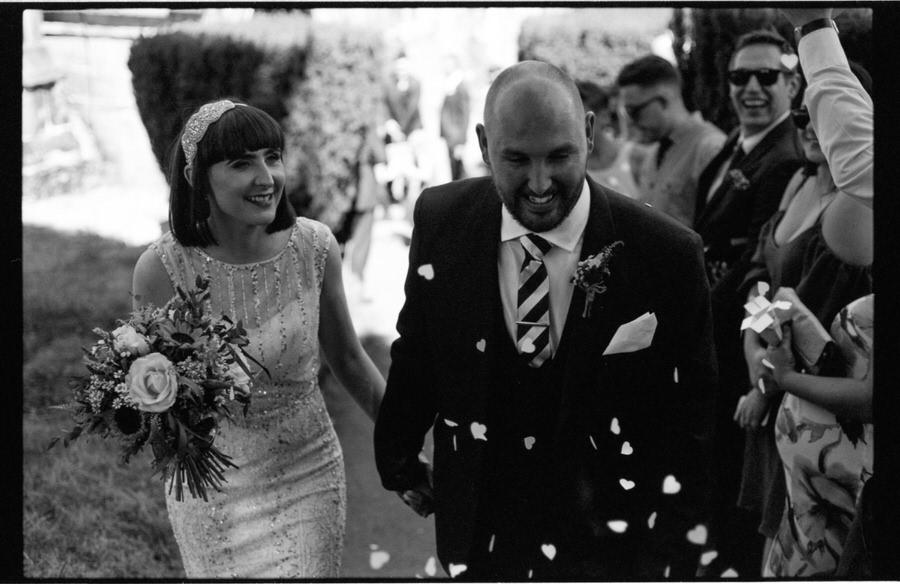 Black-and-white-film-wedding-photographer-00005.jpg
