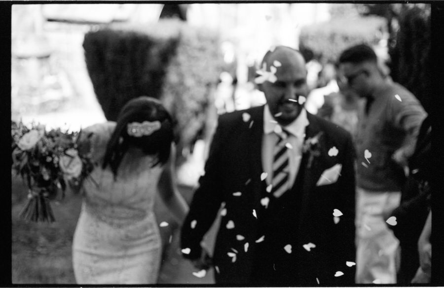 Black-and-white-film-wedding-photographer-00006.jpg