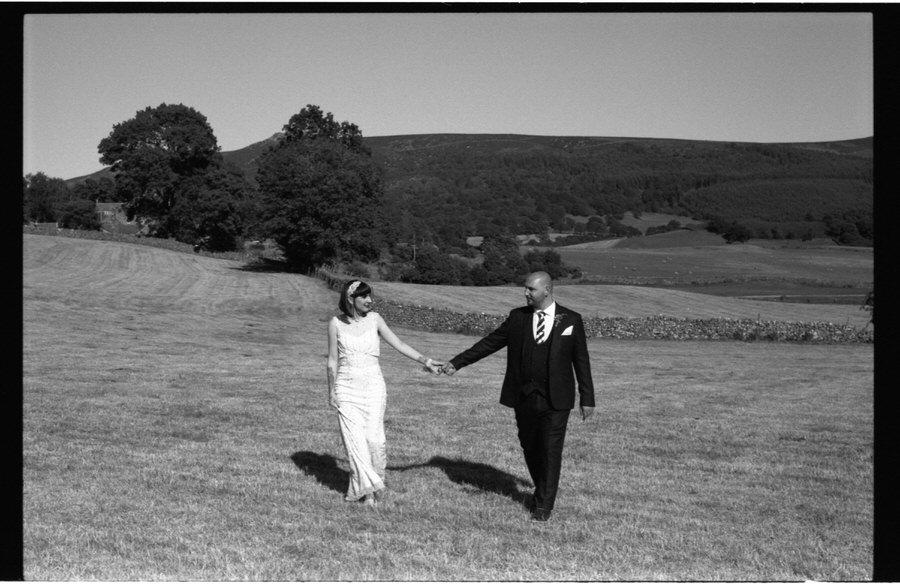 Black-and-white-film-wedding-photographer-00007.jpg
