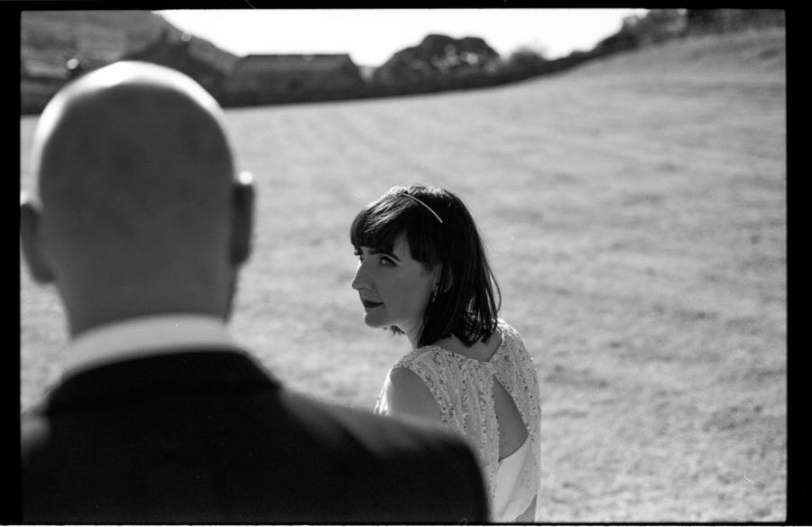Black-and-white-film-wedding-photographer-00008.jpg
