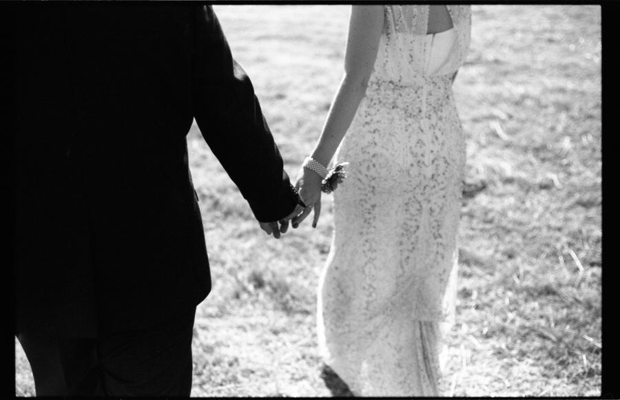 Black-and-white-film-wedding-photographer-00009.jpg