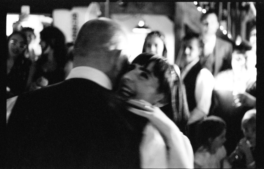 Black-and-white-film-wedding-photographer-00012.jpg
