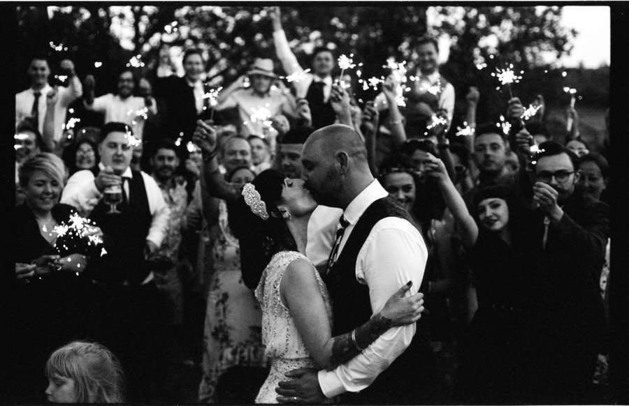 Black-and-white-film-wedding-photographer-00013.jpg