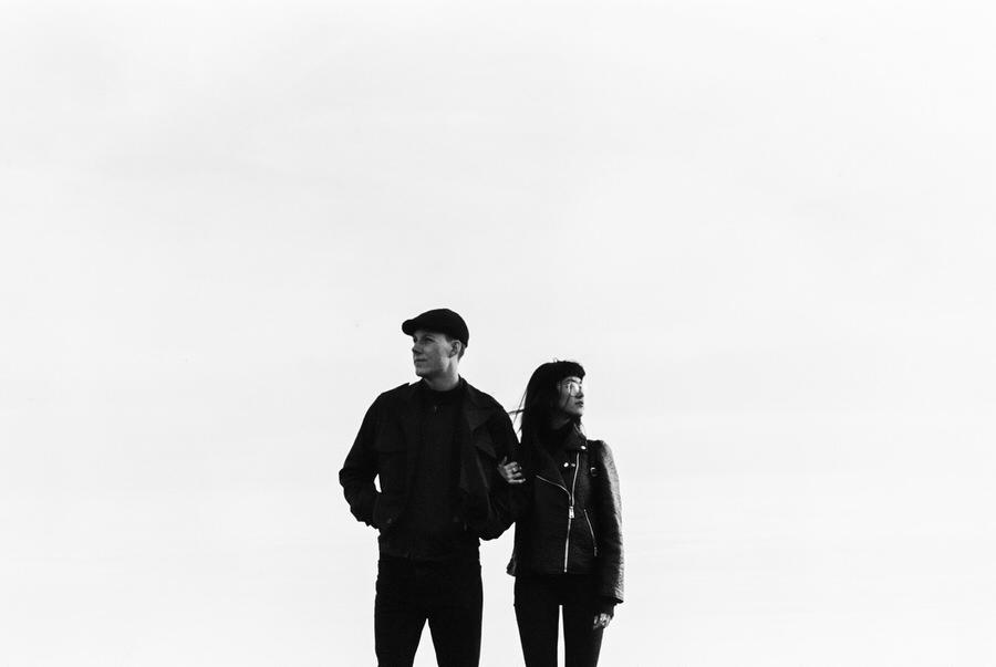 beachy-head-couple-photography