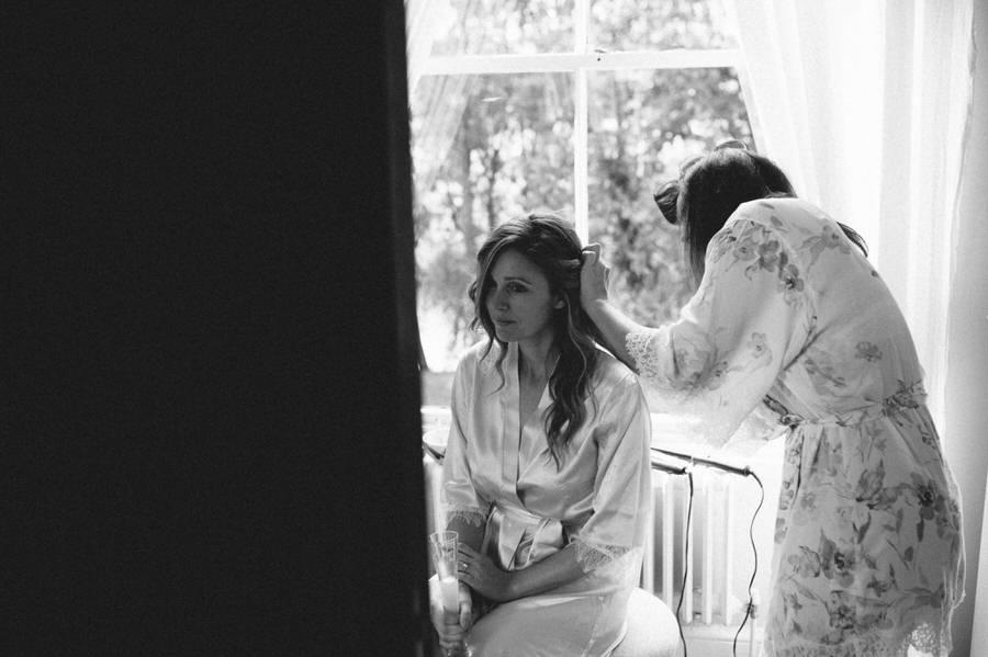Black-and-white-film-wedding-photographer-00034.jpg