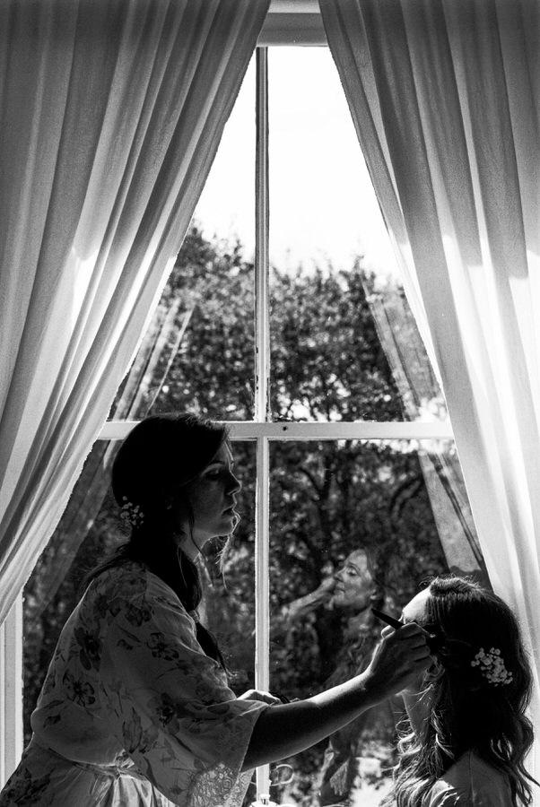 Black-and-white-film-wedding-photographer-00036.jpg