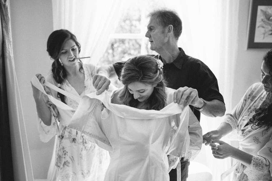 Black-and-white-film-wedding-photographer-00038.jpg