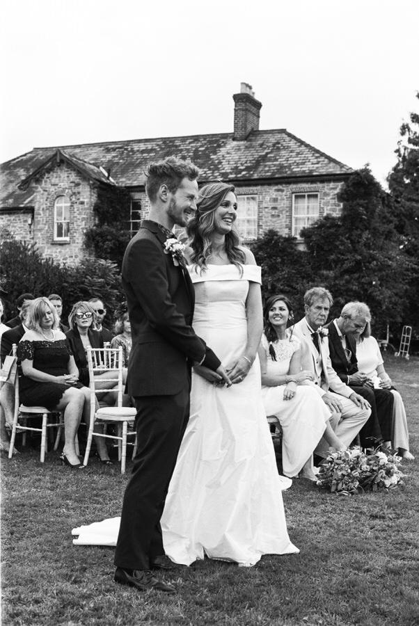 Black-and-white-film-wedding-photographer-00041.jpg