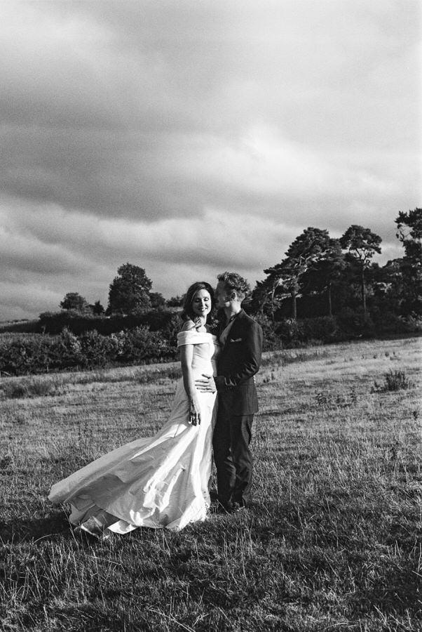 Black-and-white-film-wedding-photographer-00048.jpg