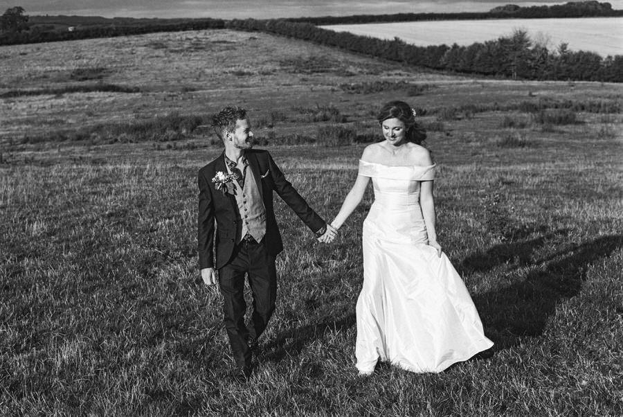 Black-and-white-film-wedding-photographer-00049.jpg