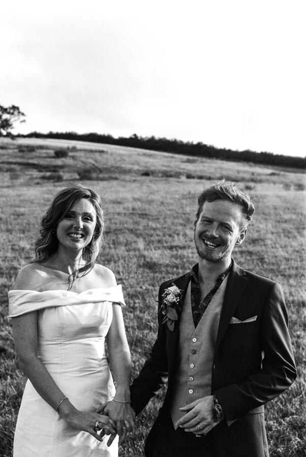 Black-and-white-film-wedding-photographer-00050.jpg