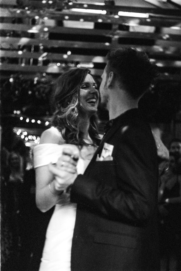 Black-and-white-film-wedding-photographer-00054.jpg
