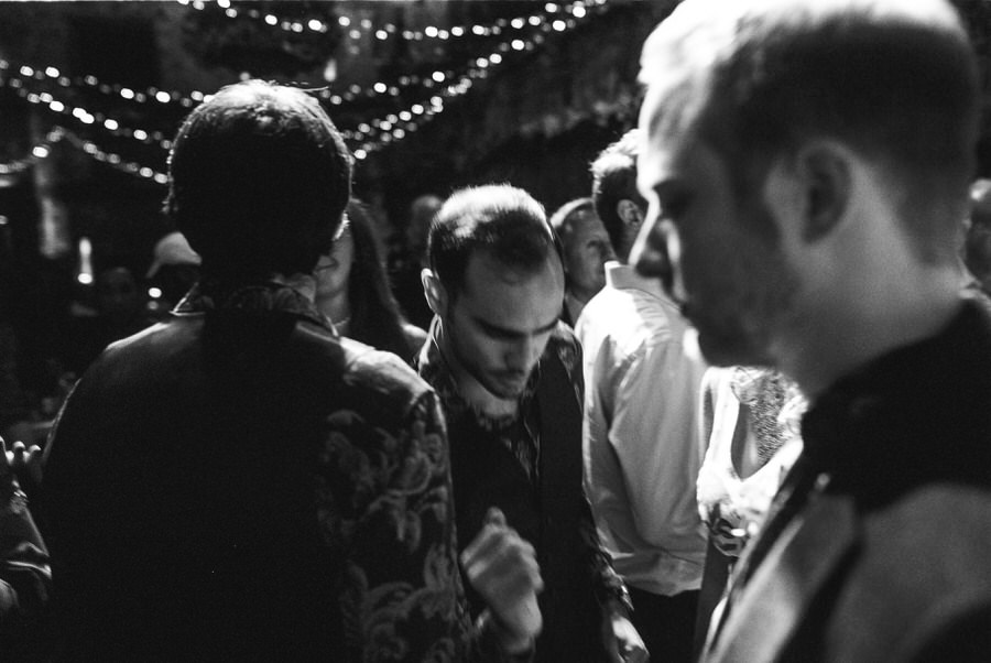 Black-and-white-film-wedding-photographer-00055.jpg