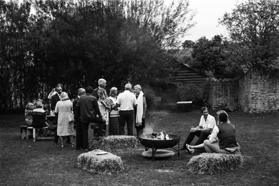 Black-and-white-film-wedding-photographer-00059.jpg