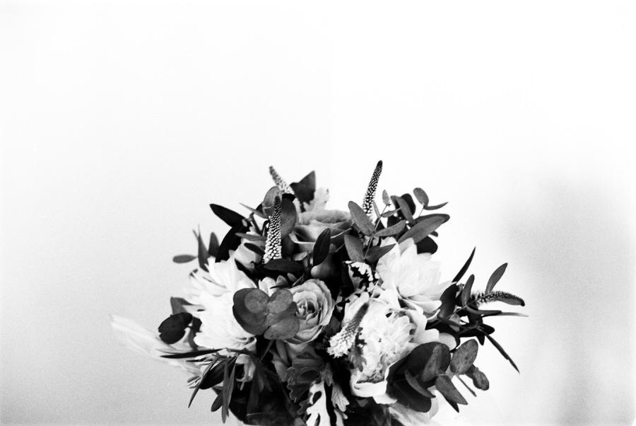 Black-and-white-film-wedding-photographer-00061.jpg